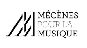 mecenes-musique