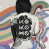 © KO KO MO