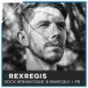 A - REXREGIS
