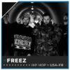 A - FREEZ (1)